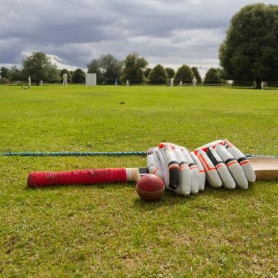 Women's Soft Ball Cricket Festivals