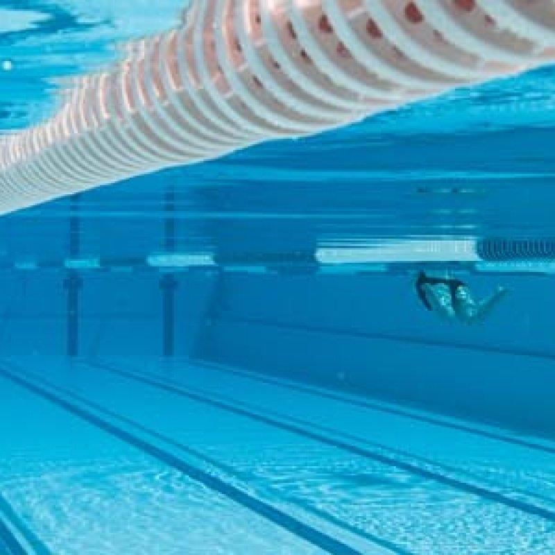 Term Time Swimming Teacher