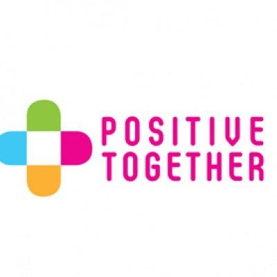 Positive Together