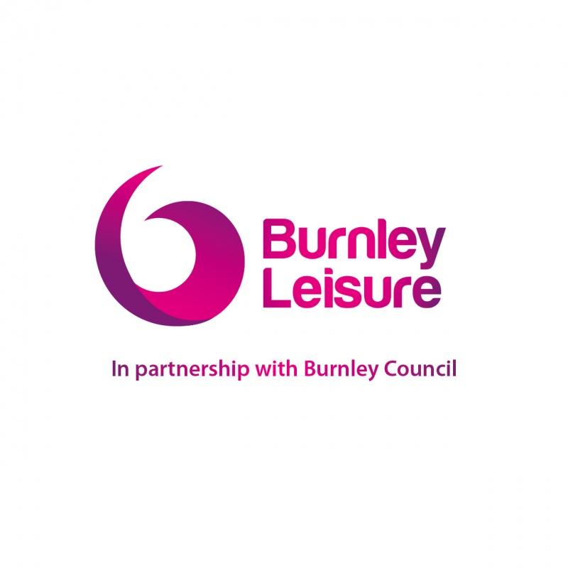 Cleaner Burnley Leisure