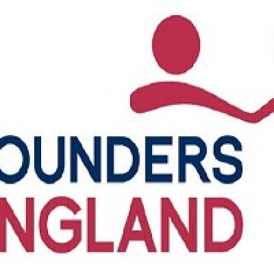 UKCC Level 1 Award in Coaching Rounders