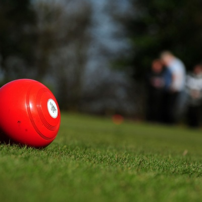 Bowls Coaching Briefing Document