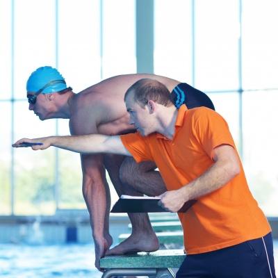 Coach Education Programme