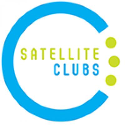 Satellite Clubs Funding