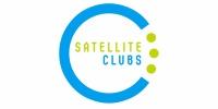 Satellite Clubs Logo