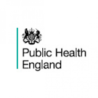 Everybody Active, Every Day Public Health England (2012)