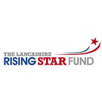 Lancashire Rising Star Fund