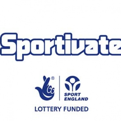 Sportivate Funding