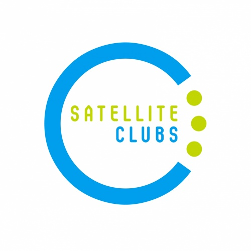 Satellite Clubs